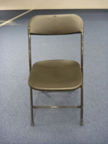 Samsonite folding chairs tiger classifieds second hand chairs and