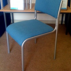 Second Hand Chairs And Tables Event Furniture Tiger