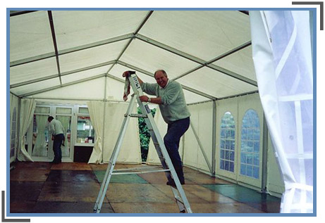 Second Hand Marquees For Sale Uk