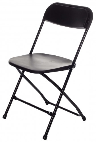 SAM FOLDING CHAIRS LARGE QTY Tiger Classifieds Second hand chairs and tables