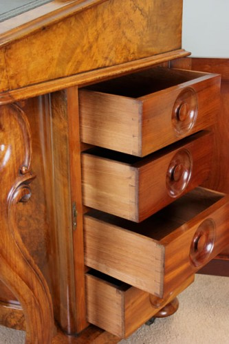 second hand writing desks Shop target for writing desk desks you will love at great low prices free shipping on orders $35+ or free same-day pick-up in store.