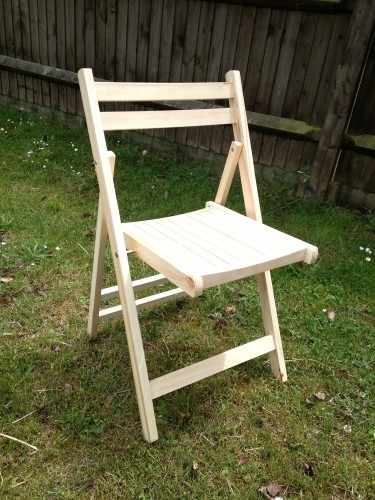 1000 Folding Wooden Chairs Tiger Classifieds Second