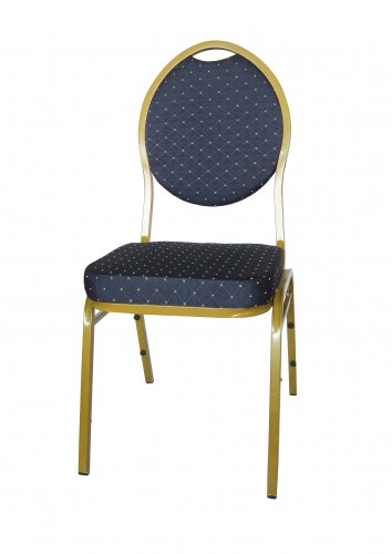 cheap banquet chairs