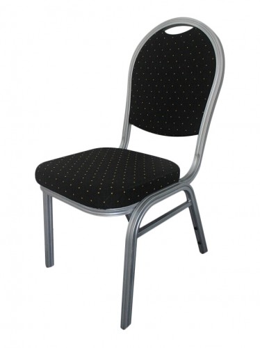Banquet Chairs For Sale Tiger Classifieds Second Hand