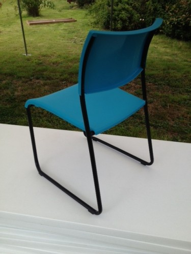 1000 plastic stacking chairs for sale tiger classifieds second hand chairs and tables. Black Bedroom Furniture Sets. Home Design Ideas