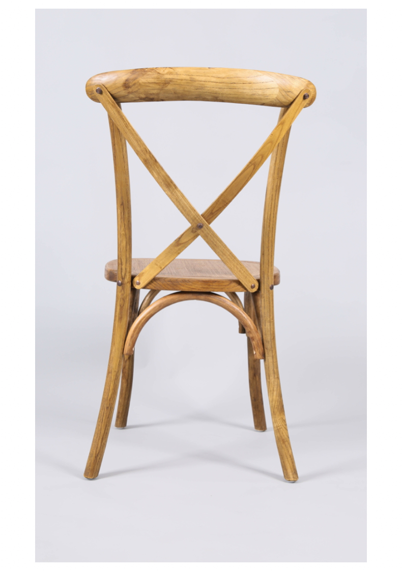 cross-back-chair-elm-4-2
